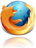 1277882550_Firefox