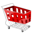 1282202942_shopping_cart